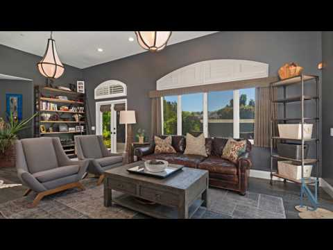 26881 WindsorSheri Normandin Coastal Properties