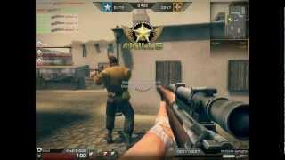 army rage gameplay(HD)