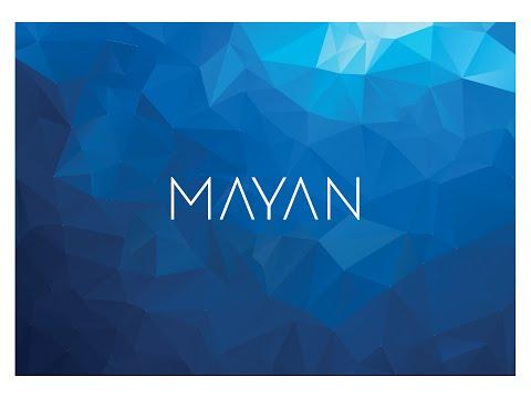 Mayan, Yas Island