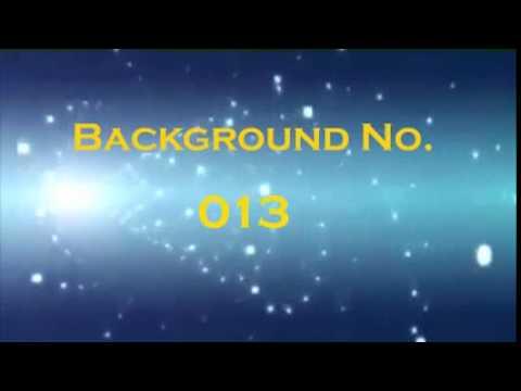 013 Blue Spiraling Universe No