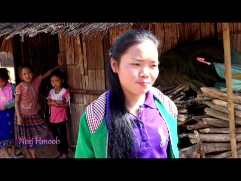 Travel and agriculture in Laos Pt.2
