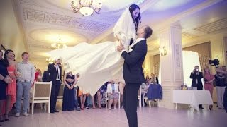 Duo Flame   Wedding dance первый танец