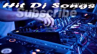 Baixar Ac Ac DJ  dholki mix song DJ Roy's production and dj Vicky