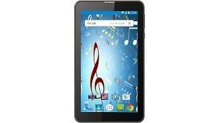 I Kall N9 Tablet Detail Specification