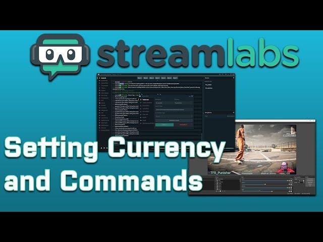 streamlabs chatbot documentation