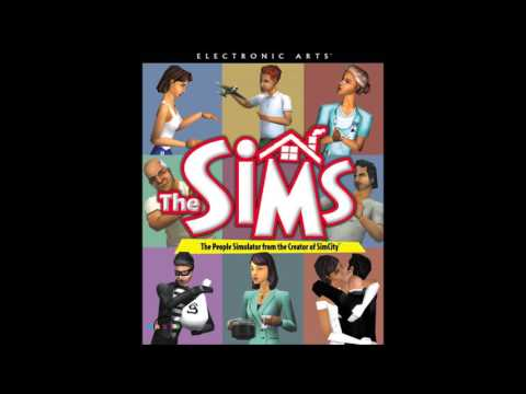 The Sims OST - Classical radio 2