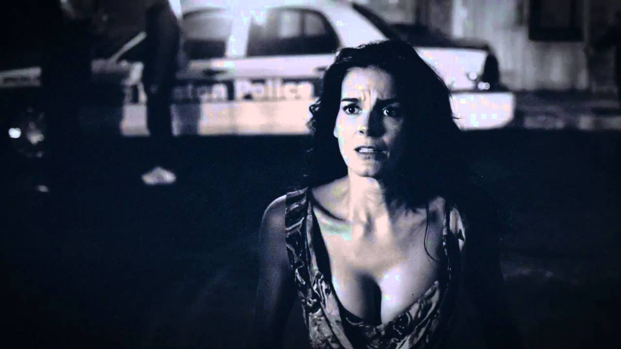 Download Rizzoli and Isles Season 7  Let Down  Teaser HD