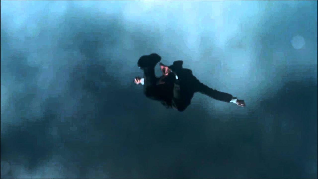 Doctor Who: Falling in the Sky - Death in Heaven ...