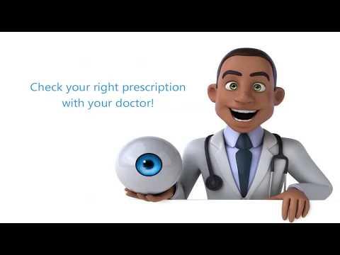 how-to-read-prescription-|-firmoo-optical