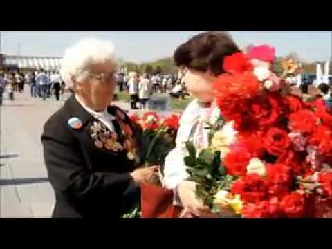 Военная песня - Журавли - Текст Песни