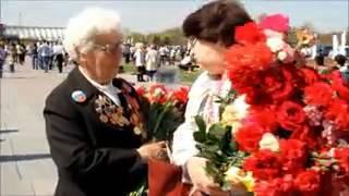 Бутырка   Ветеран музыкальный клип