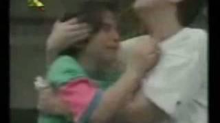 Dailymotion - Rap Anti-Sionisme, une vidéo de Zang Yuo  israel, palestine, gaza, genocide, intifada