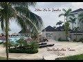 Living Life In Jamaica Montego Bay - Secrets St James Resort