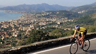 Как выбрать велосипед? Горный велосипед. Говорит ЭКСПЕРТ(Как выбрать велосипед? Говорит ЭКСПЕРТ http://велоцентр.рф Как выбрать нужную модель, учитывая Ваш стиль катан..., 2012-04-26T08:44:16.000Z)