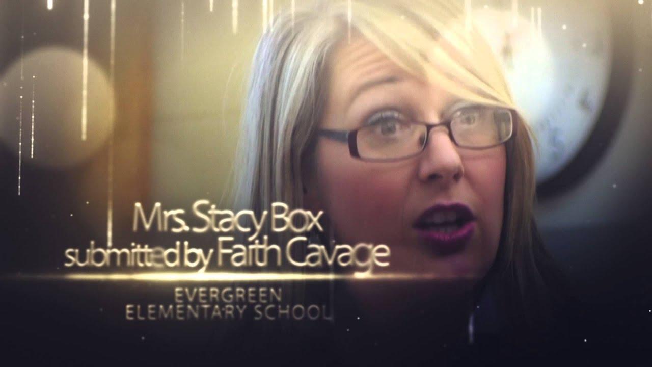 scholastic achievement essay 91 121 113 106 scholastic achievement essay