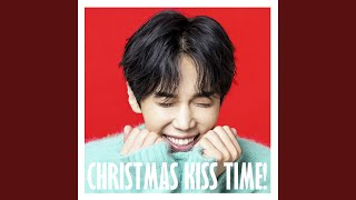 Provided to YouTube by IOKI Winter Love · 박정민 (Park Jung Min) Ch...