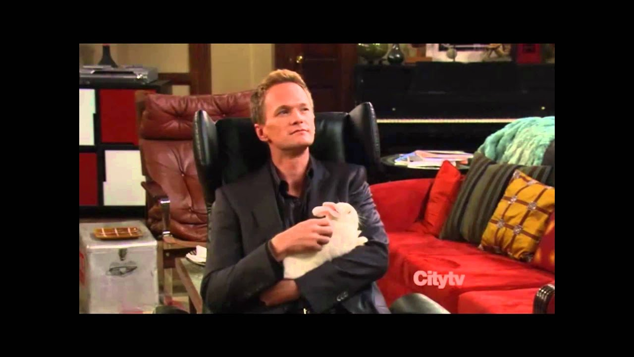 Barney Stinson Resume Awesome Barney Stinson Gif Topsimages