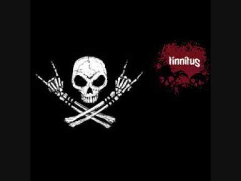 TINNITUS episode 19/04/2017