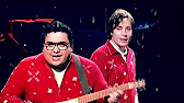 the original snls i wish it was christmas today duration 221 racineman10 133592 views - I Wish It Was Christmas Today Original