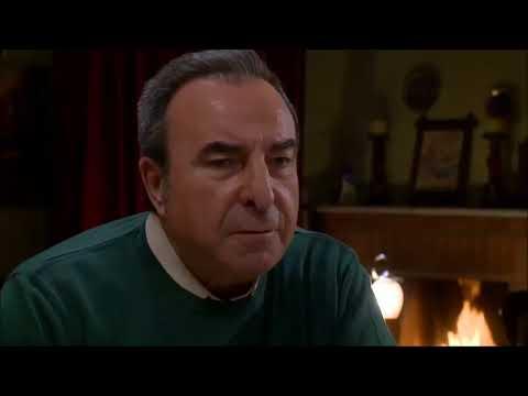 Arka Sokaklar - Ali, Rıza Baba'ya Hava Atıyor! 226. Bölüm