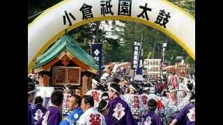 村田英雄 - 無法松の一生〜度胸千両入り〜