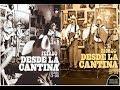 PESADO - DESDE LA CANTINA VOL.1