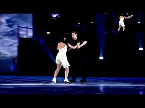Thumb of Elena Ilinykh video