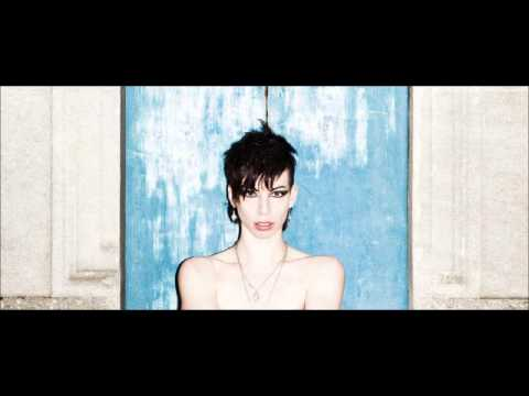 8) MADEMOISELLE K - WATCH ME