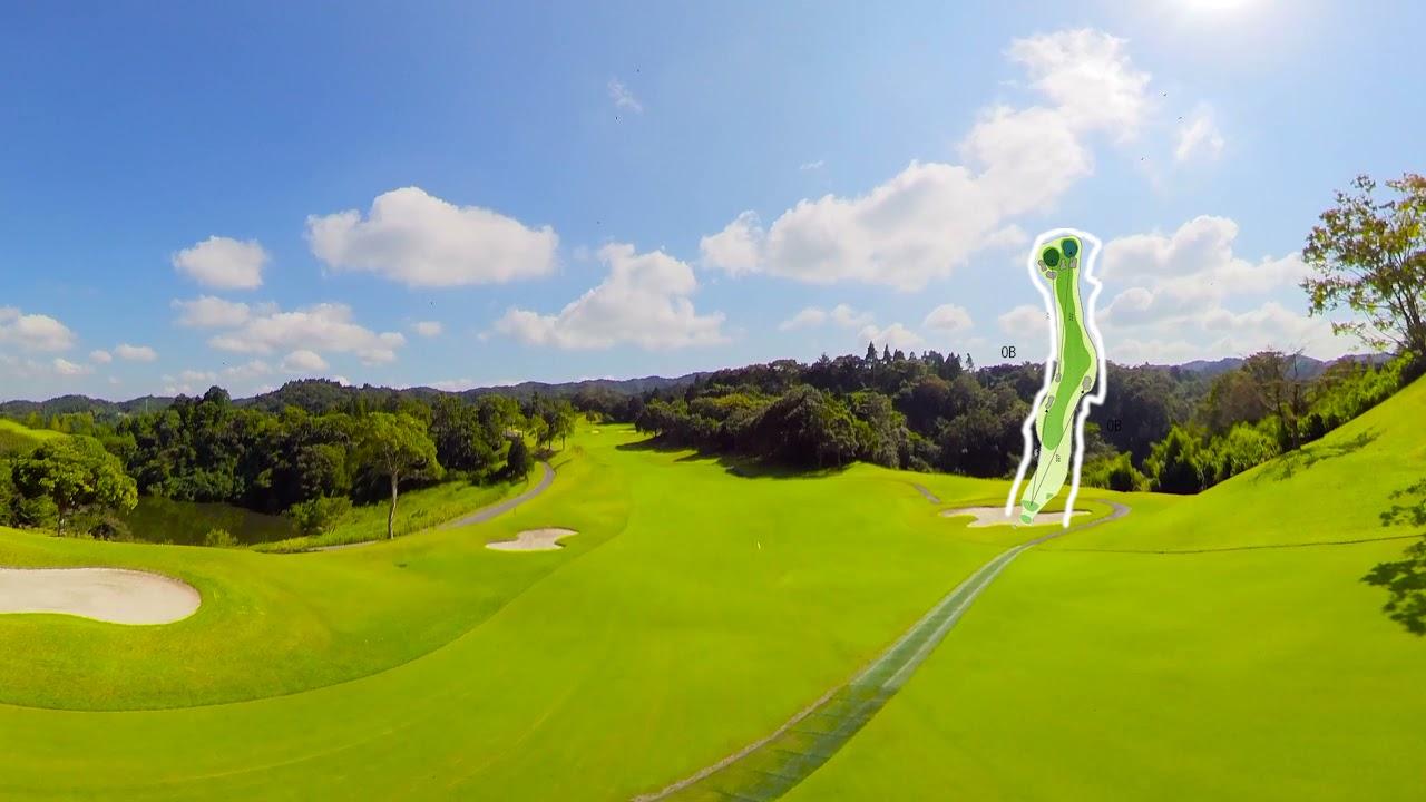 スター ゴルフ クラブ ロイヤル ロイヤルスターゴルフクラブ(千葉県)のゴルフ場コースガイド