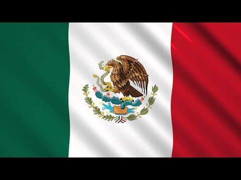 Musica De Antro Septiembre Pachangon ''Mexicano'' 2017 Dj juan mix live