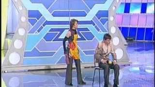 КВН 2007 ВЛ - Лучшее-4ч