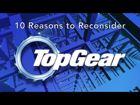 10-reasons-to-reconsider-top-gear