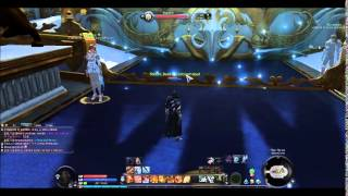 Repeat youtube video Aion Gameforge Hack