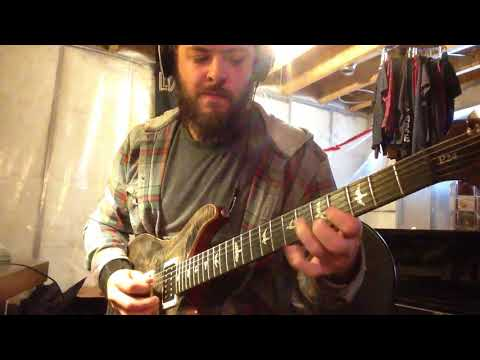 Busta Rhymes-We Made It ft. Linkin Park- added guitar solo by Lyle Leclair