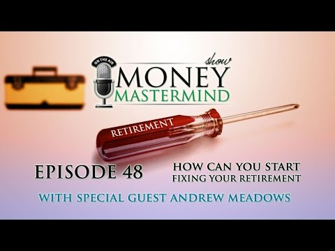 mms048---how-can-you-start-fixing-your-retirement?