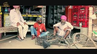 Latest Punjabi Comedy 2018 | Jeet Pencher Wala | Kaila Budha | Yo Yo Jogi Nath | 22G Motion Pictures