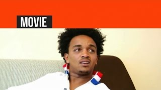 Eritrea - Wey Seb Dekey | ወይ ሰብ ደቀይ - Non Stop Part 3 - New Eritrean Movie 2015