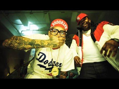 Look at me Now Chris Brown lyrics