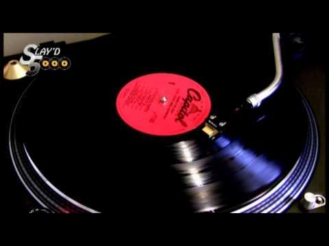 Nancy Wilson - Sunshine (Slayd5000)