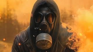 Download Dark Destruction Podcast Ronny Richter B2B Bretter Brosch 25 01 2021