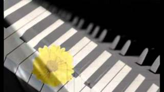 NSYNC-this i promise you piano