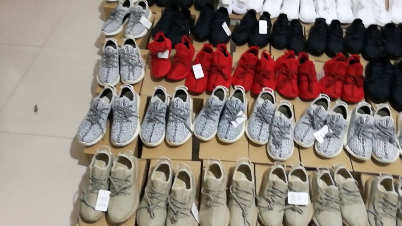 Adidas Yeezy 350 wholesale with cheap