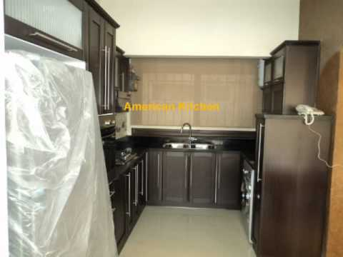 Real Estate in Egypt Cairo ,standard furnished apartment inMaadi Sarayat area For Rent long term