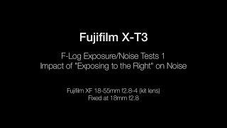 Download - fujifilm f-log video, imclips net