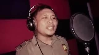Download Mp3 Mana Mungkin Mendua Hati Cover   Satpol Pp Kab  Bone Bolango Yopi Hasan