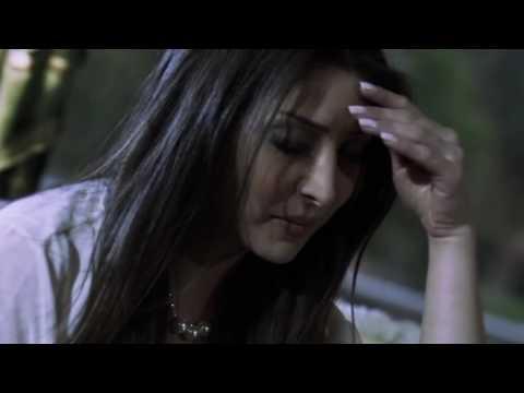 Sherine Lajmi - Mawjou3 Galbi - شيرين اللجمي - موجوع قلبي