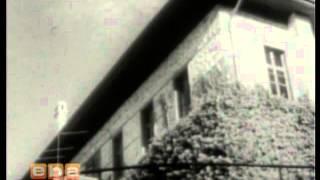 Eski Ankara 1 (1973)