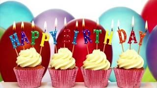 Gambar cover Hum bhi agar bachche hote | Happy Birthday Song | Hum Bhi Agar Bachche Hote Naam Hamara Hota