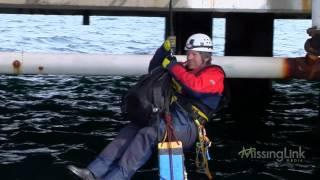 Greenpeace v Super Trawler