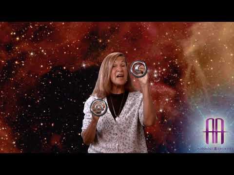 Sagittarius Horoscope: Get Your Daily Sagittarius Horoscope